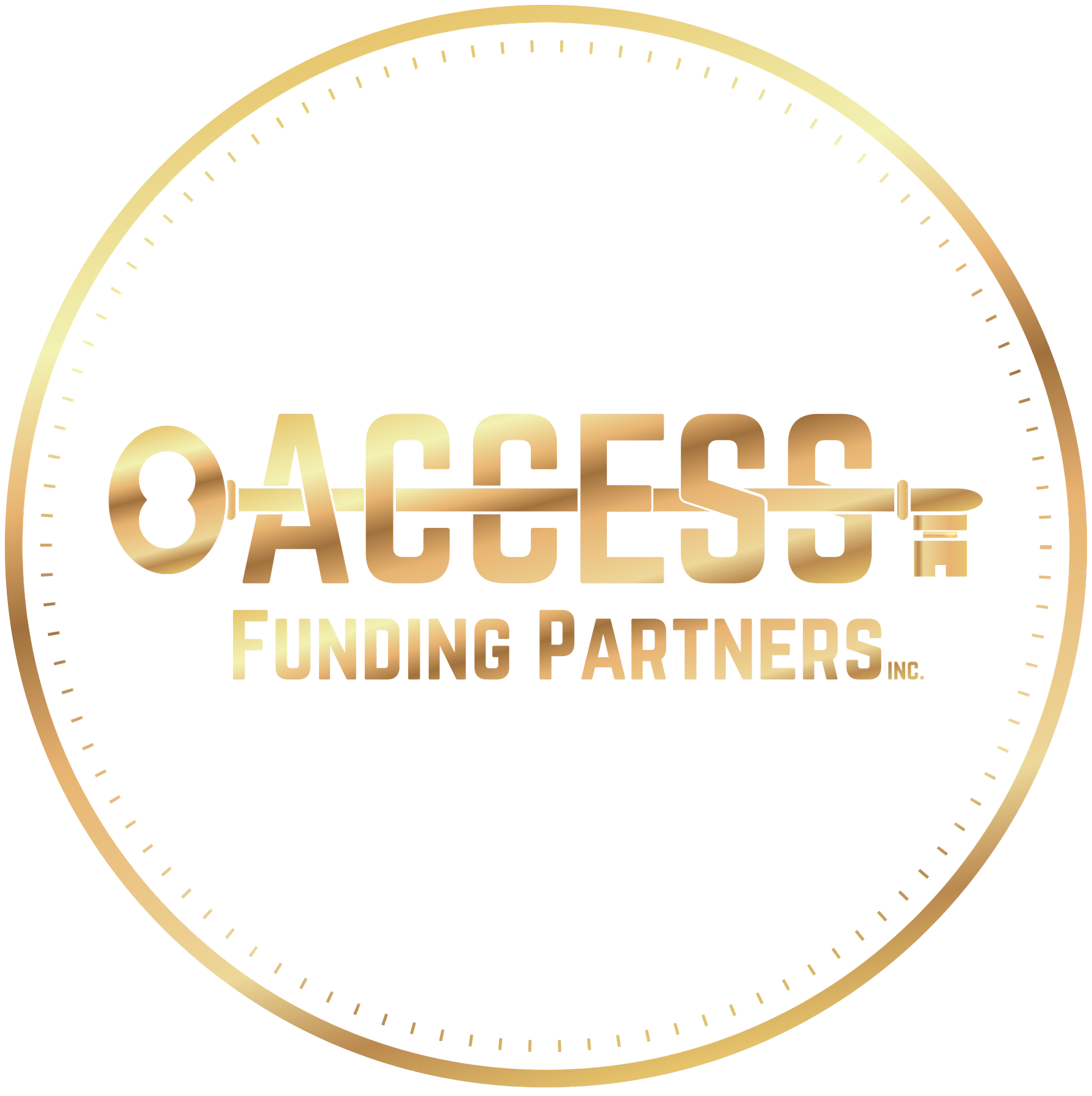 Access Funding Partners